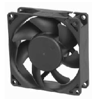 Вентилятор SUNON SF23080AT.2082HSL.GN
