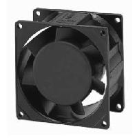 Вентилятор SUNON SF23080A.2083HSL.GN