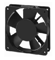 Вентилятор SUNON SP101AT.1122HBL.GN