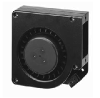 Вентилятор SUNON AB1123-HBL.GN