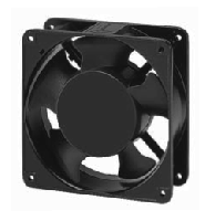 Вентилятор SUNON SP100A.1123XSL.GN