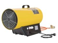 Нагреватель воздуха Master BLP 53 E, ET