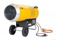 Нагреватель воздуха Master BLP 100 E