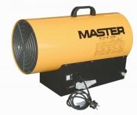 Нагреватель воздуха Master BLP 50 E