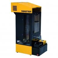 Нагреватель воздуха Master WA 33 C