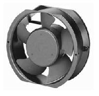 Вентилятор SUNON A1175-HBL.TC.GN