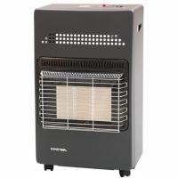 Нагреватель воздуха Master 440 CR / 450 CR