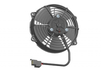 Вентилятор Spal VA39-A100-45A (140 мм) автомобильный
