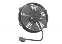 Вентилятор Spal VA40-A100-76A (155 мм) автомобильный