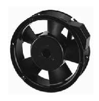 Вентилятор SUNON A2175-HBL.TC.GN