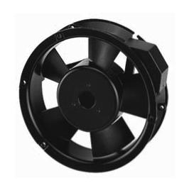 Вентилятор SUNON A1175-HBT.TC.GN