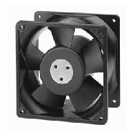Вентилятор SUNON A1179-HBL.TC.GN