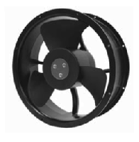 Вентилятор SUNON A1259-HBT.TC.N.GN