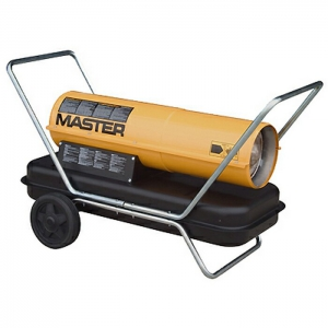 Нагреватель воздуха Master B 150 CED
