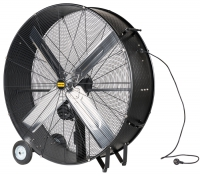 Вентилятор Master DF 48P