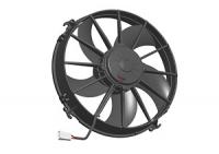 Вентилятор Spal VA51-AP70/LL-69A (305 мм) автомобильный