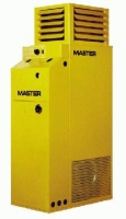 Нагреватель воздуха Master BF 30E