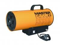 Нагреватель воздуха Master BLP 33 E, ET
