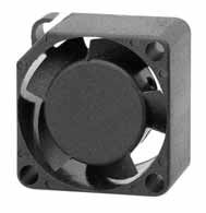 Вентилятор SUNON MC20100V1
