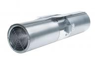 Вентилятор осевой Systemair AJR 355-2