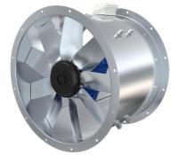 Вентилятор осевой Systemair AXC 1000-10-4