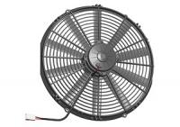 Вентилятор Spal VA18-BP70/LL-86A (385 мм) автомобильный