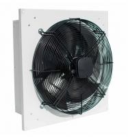 Осевой вентилятор ABF ROF-A-4D400  380В-IP44