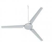 Потолочный вентилятор МР-1