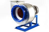 Центробежный вентилятор ABF ВЦ 14-46-2,0