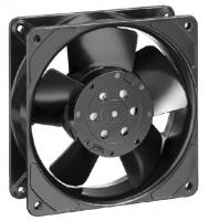 Осевой компактный вентилятор 4586Z