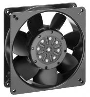 Осевой компактный вентилятор 5656S