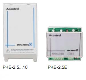 Регуляторы напряжения PKE