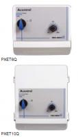 Регуляторы напряжения PXET