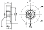 CF220B-2E-AC0