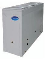 Компрессорно-конденсаторные блоки с центробежными вентиляторами KCR 051-162 S/Z