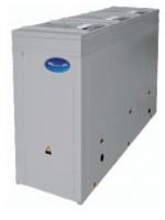 Чиллеры с воздушным охлаждением конденсатора HWR 052-162 S/Z/P