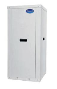 Чиллеры для работы с выносными конденсаторами HEE 5-40 S/Z/P