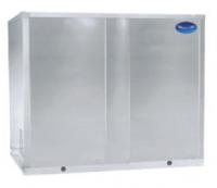 Выносной гидромодуль UR 1500-2500