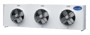 Выносной конденсатор TRC 7-40 Z