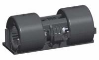 Вентилятор Spal 002-A46-02 автомобильный