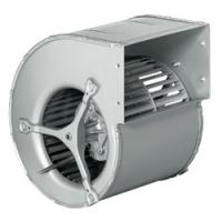 Радиальный вентилятор EBMPAPST D1G160-DA19-52