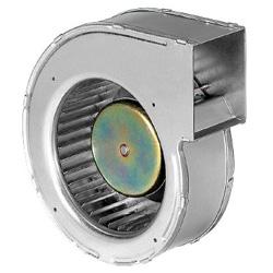 Радиальный вентилятор EBMPAPST G1G085-AB05-01