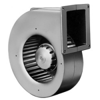 Радиальный вентилятор EBMPAPST G2E085-AA01-01