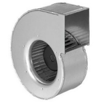 Радиальный вентилятор EBMPAPST G3G200-AL29-71