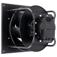 Радиальный вентилятор EBMPAPST K3G500-AG06-03