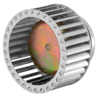 Радиальный вентилятор EBMPAPST R1G310-AD17-11