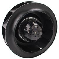 Радиальный вентилятор EBMPAPST R2E225-AT51-05