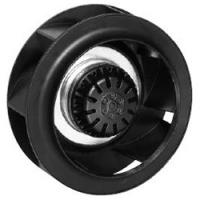 Радиальный вентилятор EBMPAPST R2S175-AB56-01