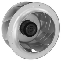 Радиальный вентилятор EBMPAPST R4D310-AR18-01