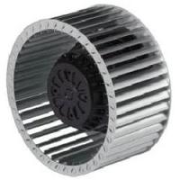 Радиальный вентилятор EBMPAPST R4E400-AB23-05